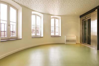 maison des associations voiron 38. Black Bedroom Furniture Sets. Home Design Ideas